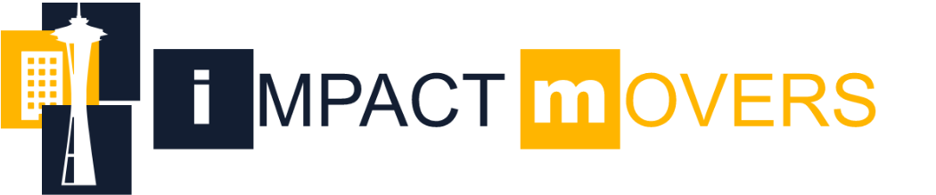 Impact Movers